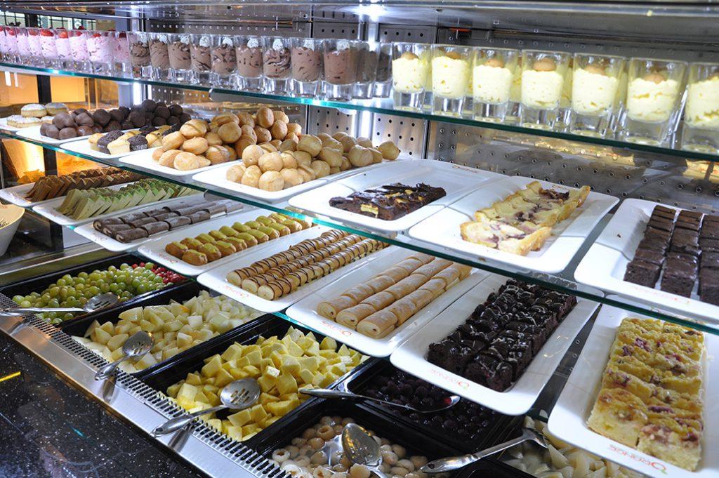 desert-toetjes-buffet-restaurant-orange-apeldoorn
